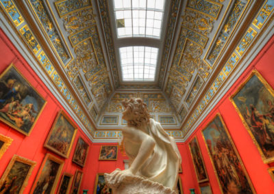 blinded-by-the-light-hermitage-museum