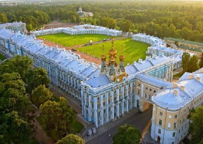 catherines-palace-panorama
