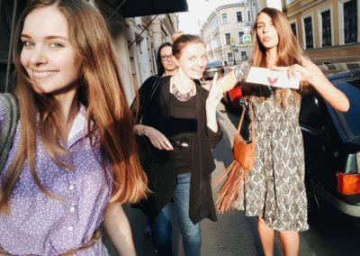 russian-students-st-petersburg