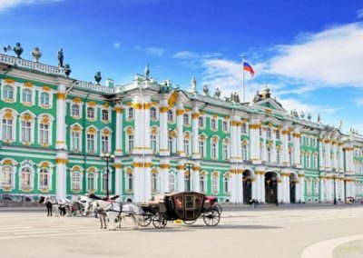 the-hermitage-st-petersburg-russia
